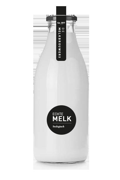 Hele_Melk_2