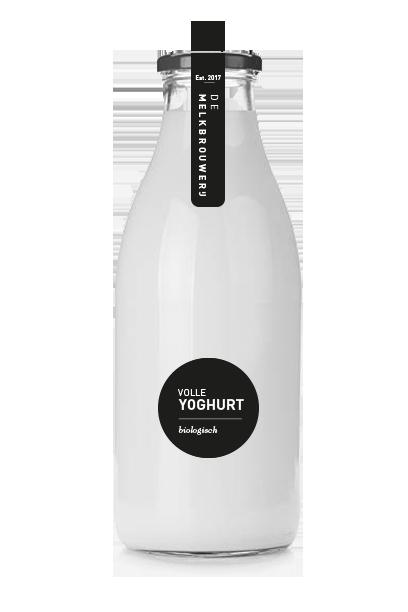 Volle_Yoghurt
